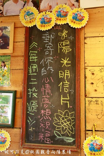 桃園觀音向陽農場20100918-099