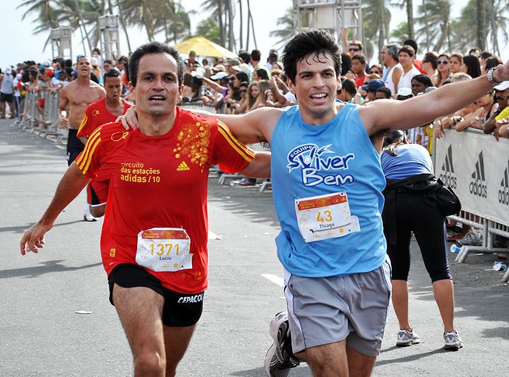 soteropoli.com fotografia fotos de salvador bahia brasil brazil 2010 corrida circuito das estações adidas primavera by tuniso (22)