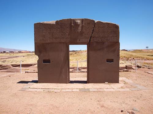 Tiwanaku (6)