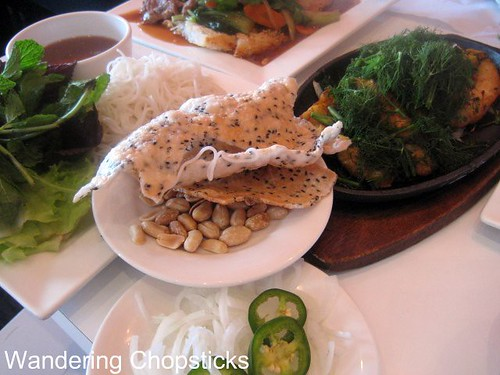 Pho Thang Long Restaurant - Westminster (Little Saigon) 13