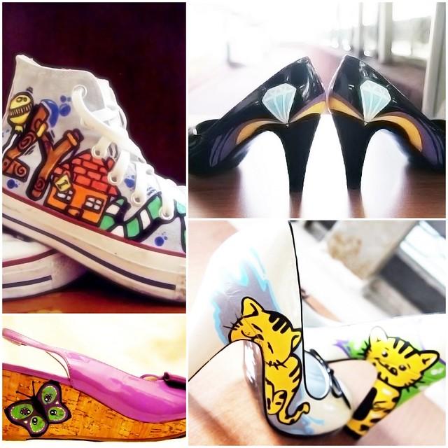 iloveshoes