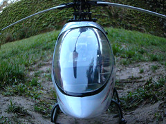 My Dragonfly 60 (Nstor Pugliese) Tags: argentina radio control helicopter yerba helicptero buena tucumn h50