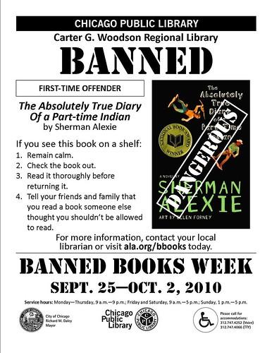 Sherman alexies do you know where i am essay