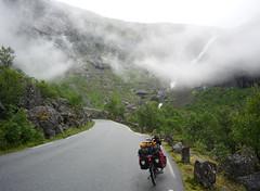 Norway 2010 - 18 004