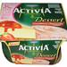 Yogures probióticos y productos milagro