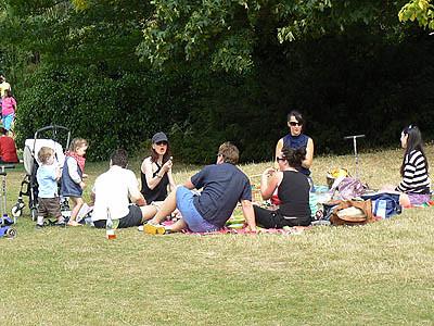 pique nique regent's park 1.jpg