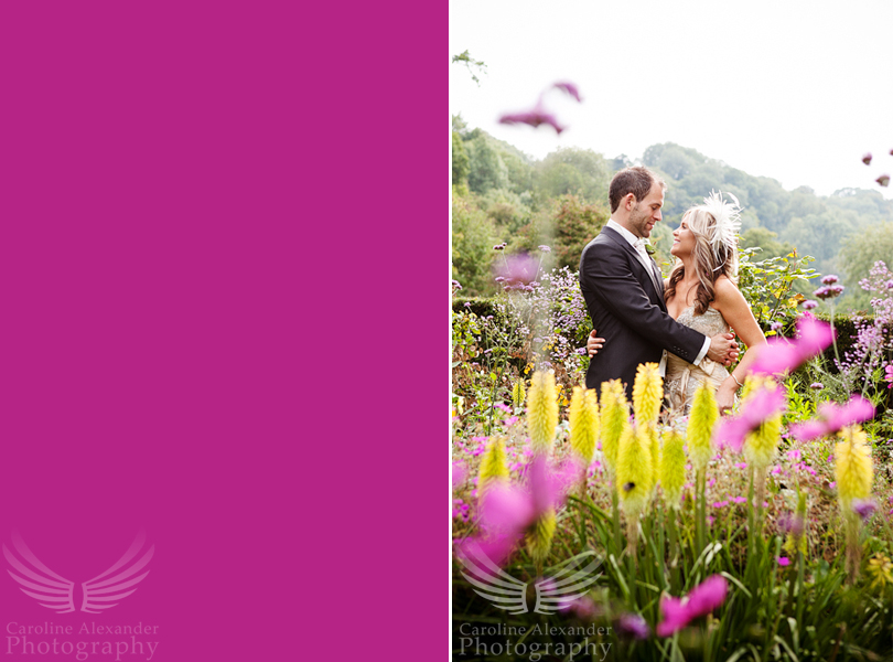 Gloucestershire Wedding Photographer 29 Sapperton