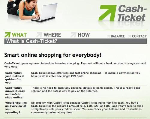 cashpayment2