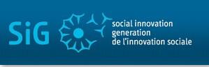 sigeneration logo