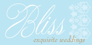 blogsidelabels_bliss