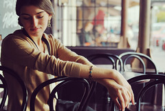 _french_coffee_ (Mar_adentro) Tags: beauty tender