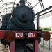Locomotiva Ernesto Breda (1906)