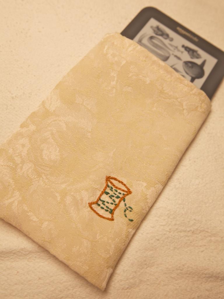 kindle pouch 001