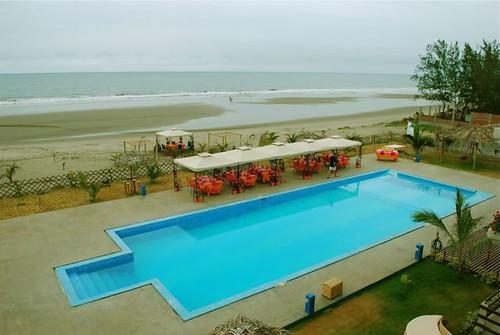 Ecuador-Beach-condo