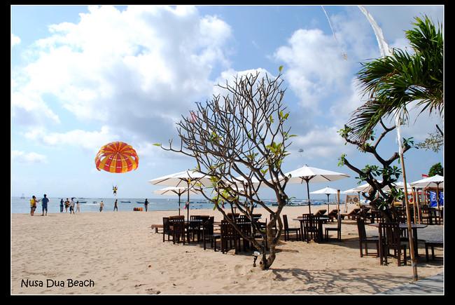 nusa dua beach2