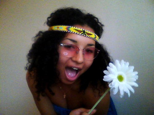 hippie goldberg2