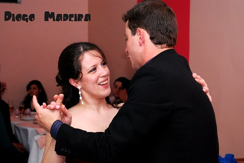 Felicidade Homem Mulher