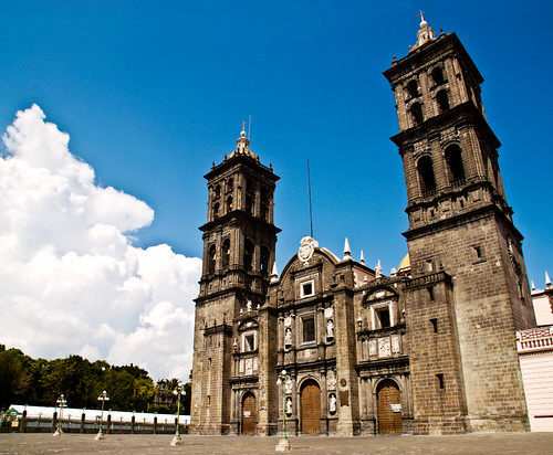 mexico 0014 July 01, 2007
