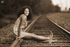 Gabriela Castillo : Miss Kentucky Contestant (dkfx photography) Tags: portrait girl beautiful female canon model ocf offcameraflash 70200f28is 1dmk2n misskentucky strobist gabrielacastillo dkfx