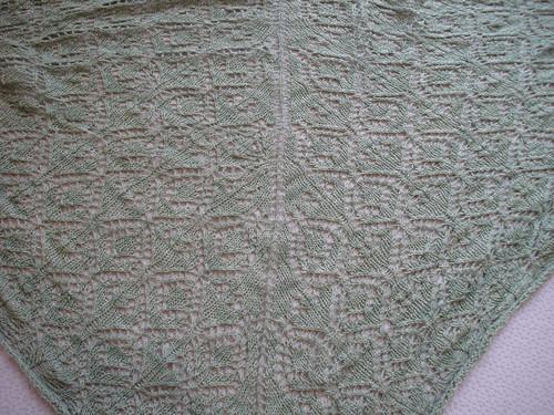 knitting 188