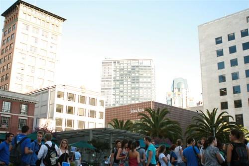 San Fran_09242010 062