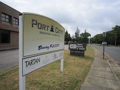 Port City (03)