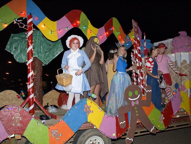 parade1 (1 of 1)