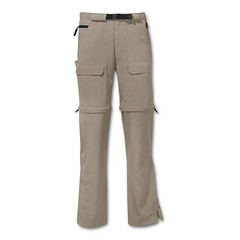 northface_convertable_pants
