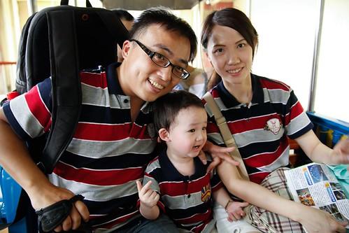 20100922-小人國-016