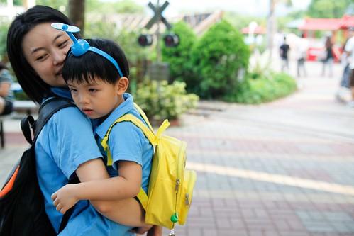 20100922-小人國-206