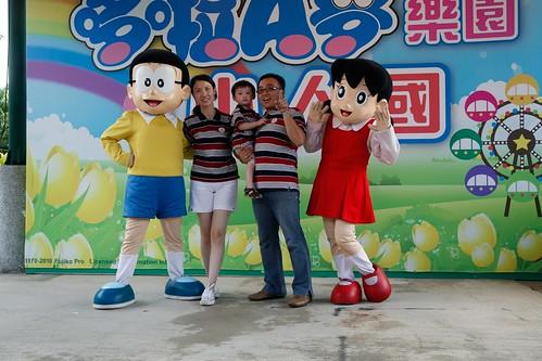 20100922-小人國-160