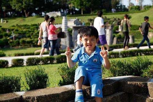 20100922-小人國-165