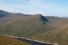 Meall nan Subh 048 (lairig4) Tags: mountains walking scotland corbett glenlyon glenlochay lochlyon meallbuidhe pubil meallnansubh