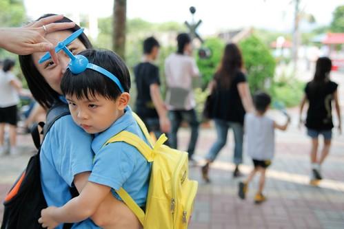 20100922-小人國-204