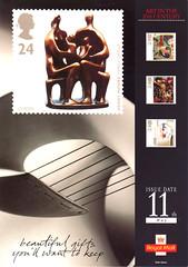 1993 RMN0693a