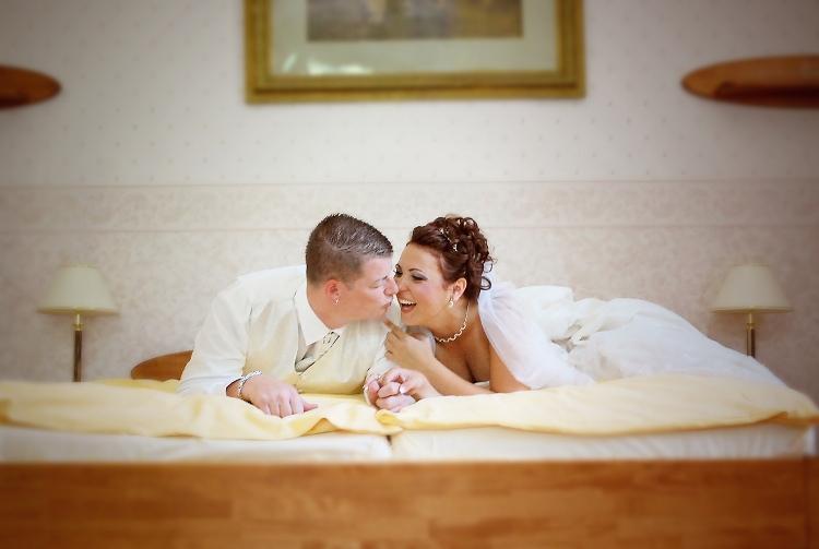 svadba (22)