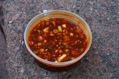szechuan-gourmet-003