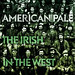 Beyond the American Pale: The Irish in the West - David Emmons