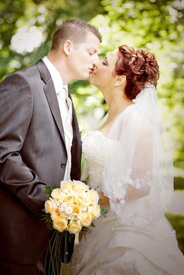 svadba (6)