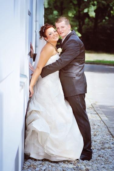 svadba (13)