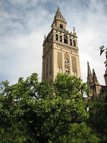 Seville (20)
