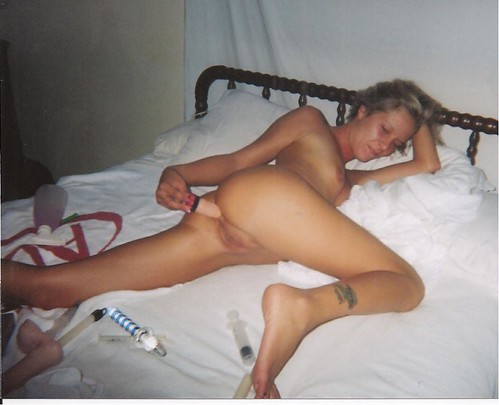 girl cant take anal porn gallery pics: analsex