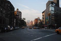 City-as