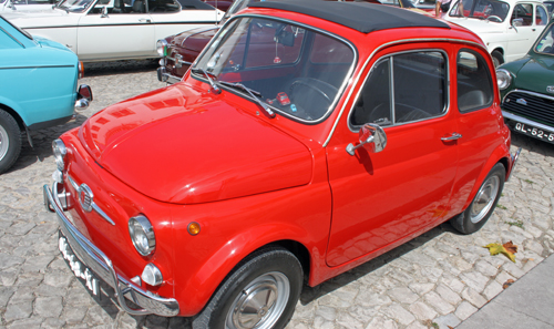 05 Estoril coche Fiat 500