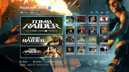 PS3_TombRaiderCollection