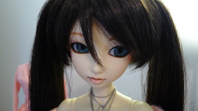 dark wig 2