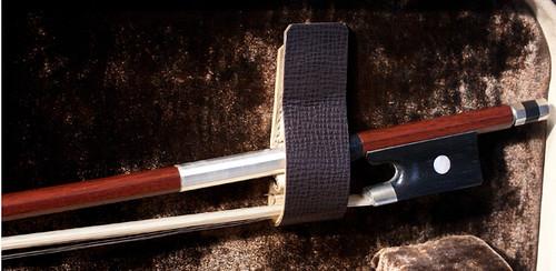 Calder violin bow holder 1 c