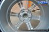 5zigen Wheels