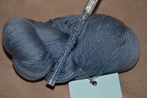 Knitting - 061