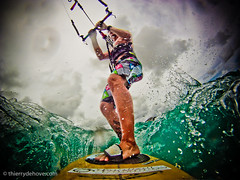 gopro-anguilla-0910-252 (Thierry Dehove) Tags: kitesurfing tropicalparadise goprocamera anguillabeach thierrydehove